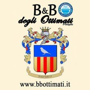 B&B degli Ottimati Reggio Calabria Centro
