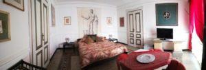 banner 3 Grand Hotel Reggio Calabria B&B degli Ottimati